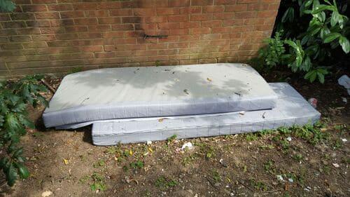 N5 rubbish removal Highbury