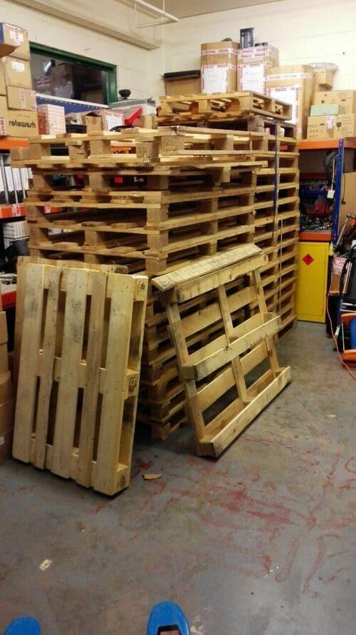 IG1 waste clearance Loxford